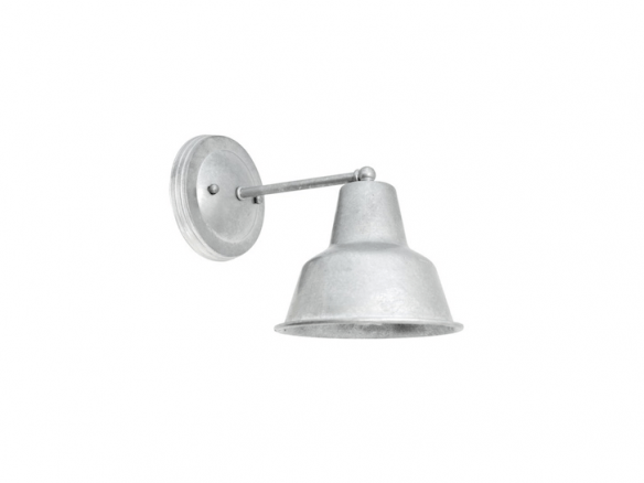 barn light wall sconce from barnlight electric