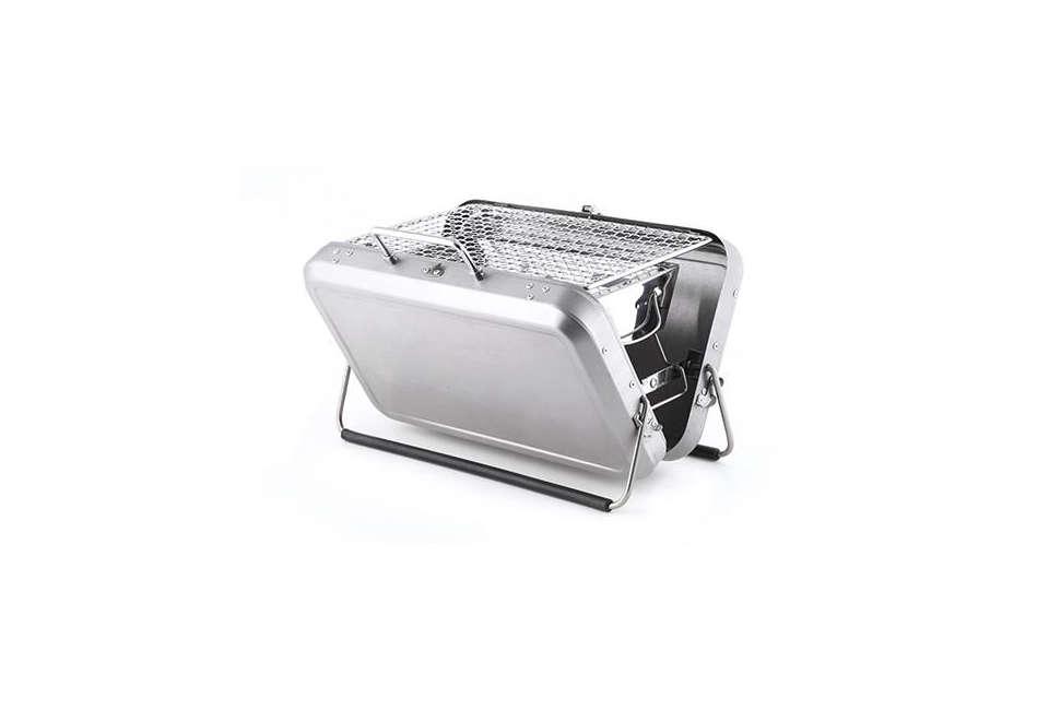 这条船的水箱里有一种不可能的金属,用铝板的不锈钢和不锈钢的一块东西!85美元的85。