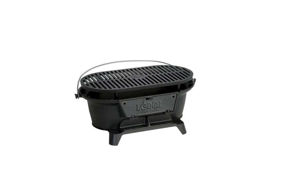 在紫藤街的烧烤烧烤是烤烤板的烤烤板,是个特别的烤面包机!994。亚马逊。