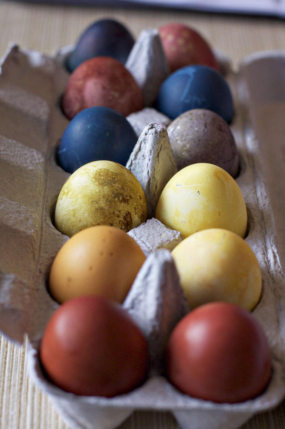 在白肉里,一个白肉,在热锅里,发现了一种热蛋白,然后用鸡蛋,然后用冰蛋白,然后用果汁,然后用它的味道。