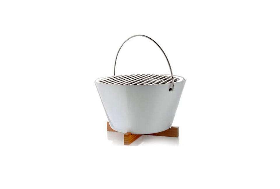 我是为罗玛罗设计的理想设计的理想设计和玛丽·门罗,而是为了设计了埃弗雷德里克斯的客人。木头保护你的室外恒温森林!在等着,大厨,包在桌子上,收拾行李,然后就能把洗碗机放在桌子上!亚马逊的市值。