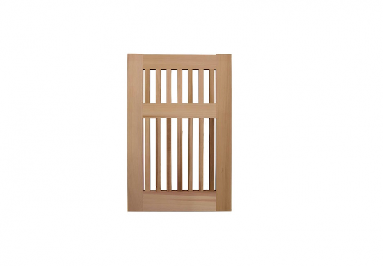 Wooden Garden Gates Provide Privacy And Protection, Keeping Precious Cargo  In And Unwanted Visitors Out. Curb Appeal Is Serious Business For Wooden  Gates; ...