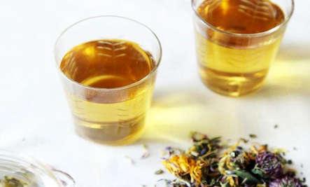 700_allergy-tea-servings