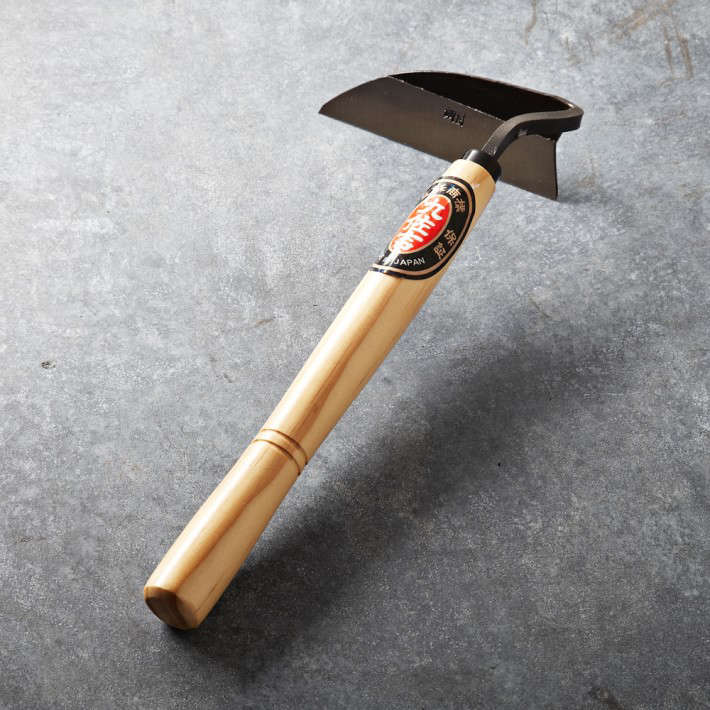 products z japanese company garden trowel mid handle tool tools