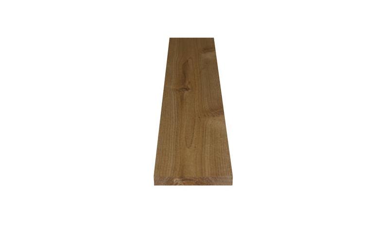 red cedar board menards