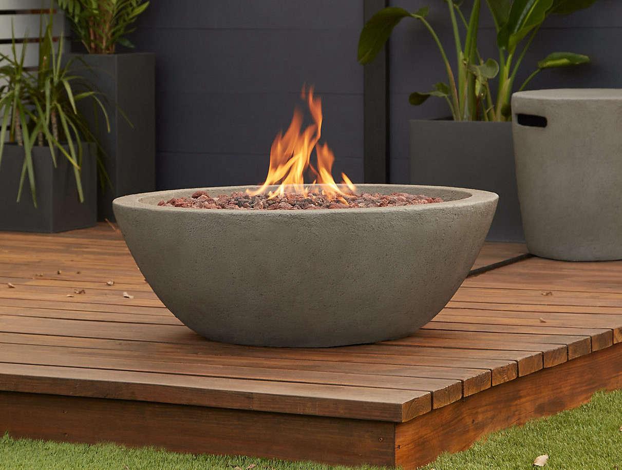 真正的壁炉和铁钢纤维的纤维是由铁钢制成的!PPT=PPT