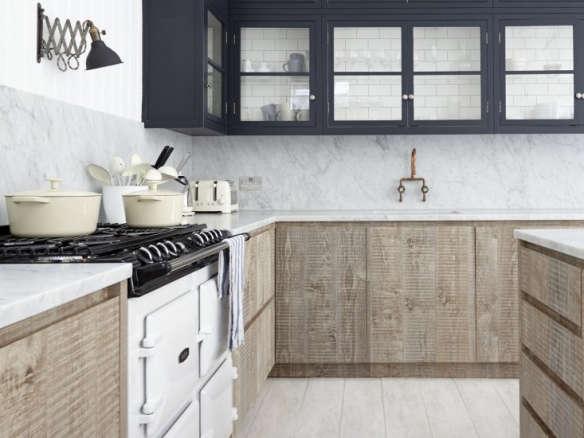 Architecture Furniture Design Interior Blakes London