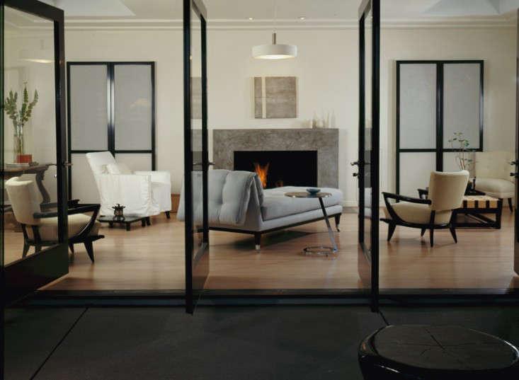 Rozalynn Woods Interior Design