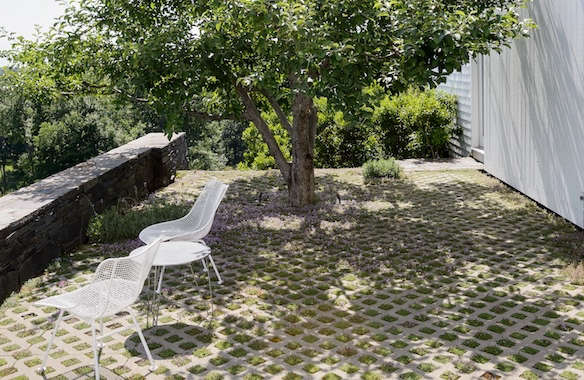 hardscaping 101 design guide for patio pavers - Hardscaping