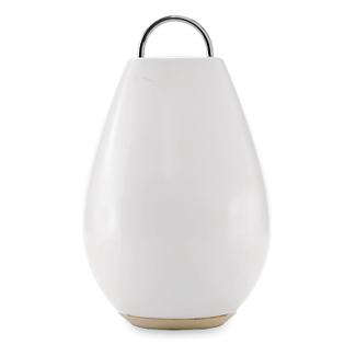 Luau Portable Lamp