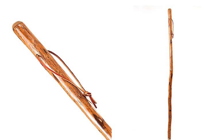 ff5aeaa0a77 5 Favorites  Walking Sticks to Take on the Trail - Gardenista