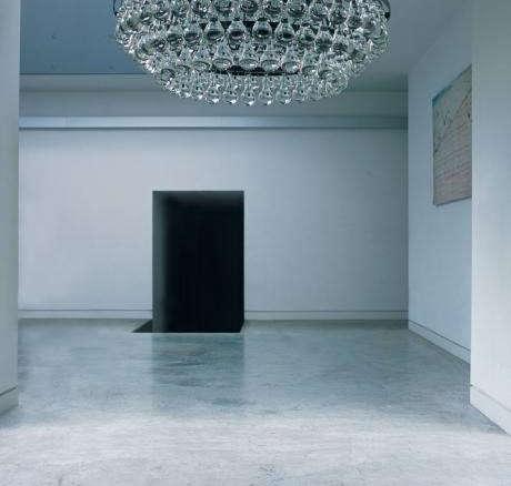 Arctic pear chandelier aloadofball Gallery