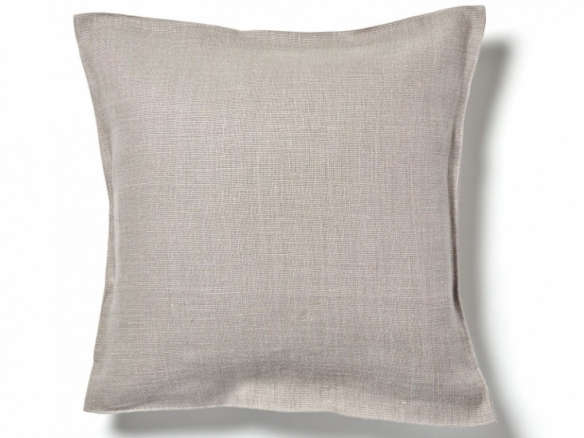 Libeco - Napoli Vintage Belgian Linen Pillows