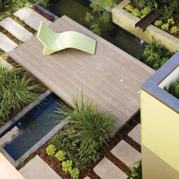 Concrete Pavers Arterra Landscapes