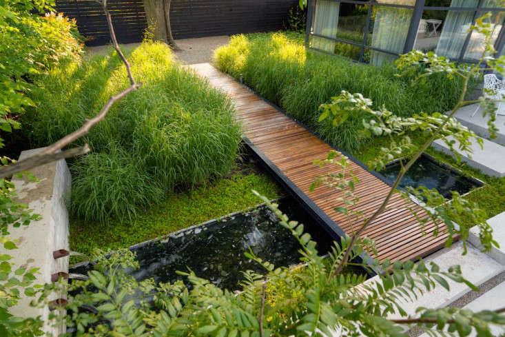 Best Outdoor Living Space Earth Inc Gardenista
