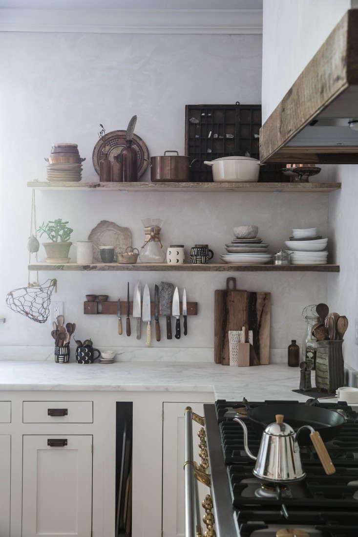 Trending on Remodelista: Kitchens Around the World - Gardenista