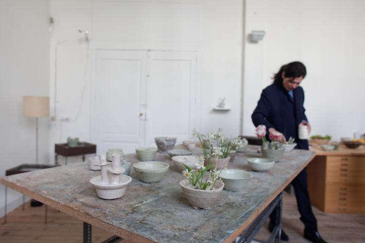 Cecile-Daladier-Atelier-Garden-16