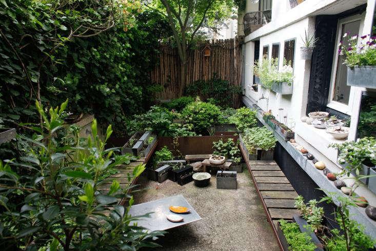 Cecile-Daladier-Atelier-Garden-18