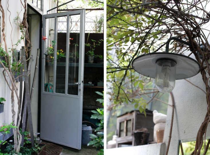 Cecile-Daladier-Gardenista-Atelier-Garden-Visit-01
