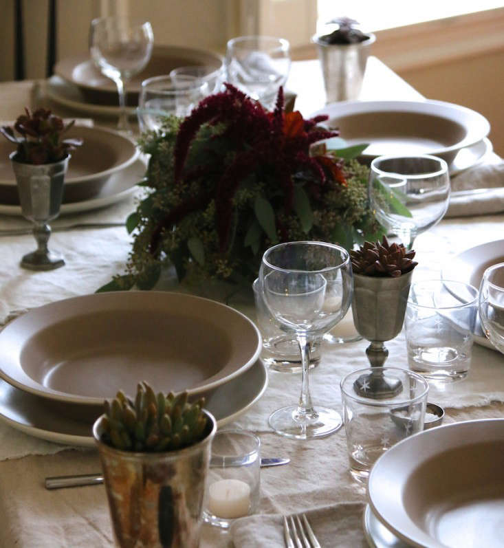 Recipe Contest: We'll Feature Winners At Our Next Dinner