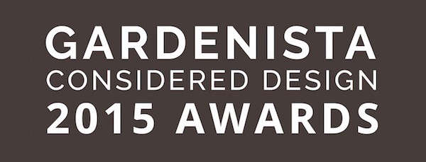 our design awards are open to amateurs and professionals dont forget to enter by june 22 - Garden Design By Carolyn Mullet