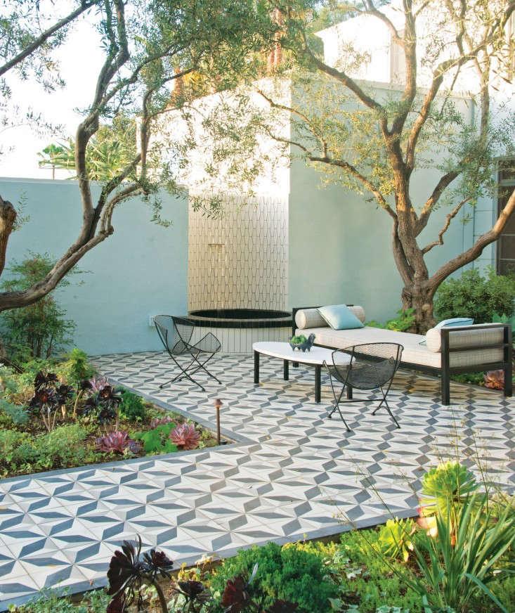 10 Garden Ideas to Steal from California Gardenista