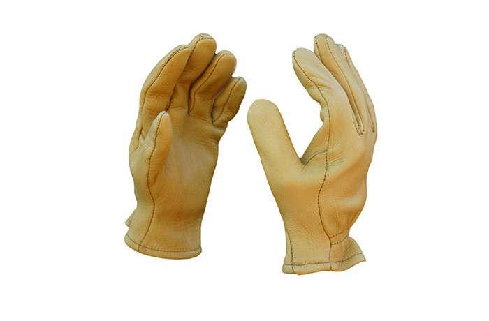 5 favorites menu0027s garden gloves