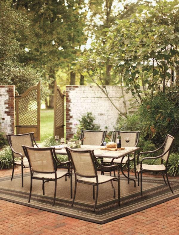 Entertaining Essentials For Summer Gatherings Gardenista