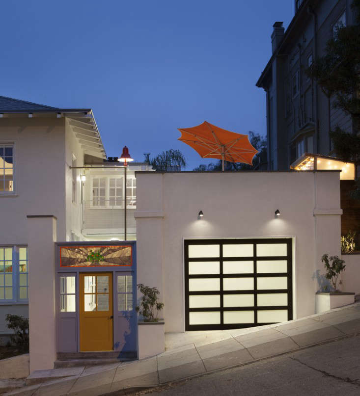 san francisco architect jeff kings carport of fun