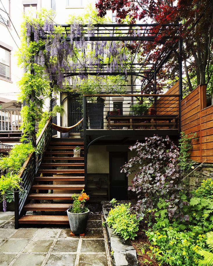 Terrific Backyard Architect Ideas - Best idea home design ...