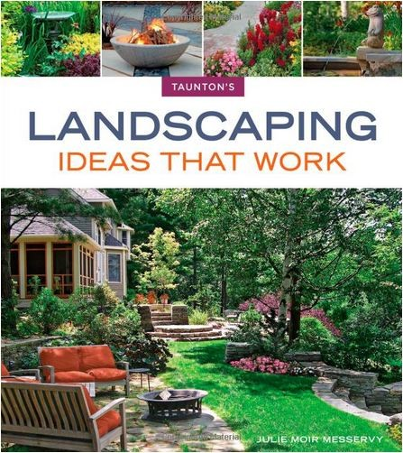 Home Design Ideas App: Mobile Me: A Landscape Design App That Gets Personal