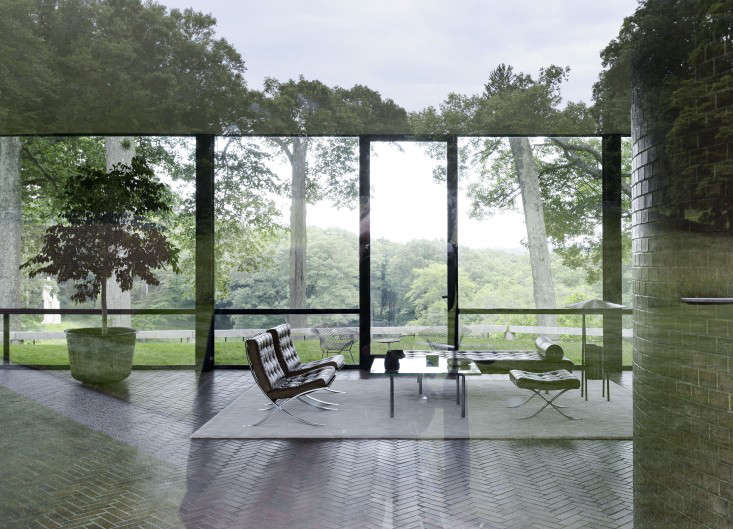 Glass House Ohio