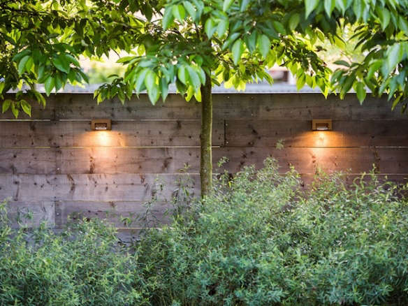 hardscaping 101 outdoor wall lights - Hardscaping