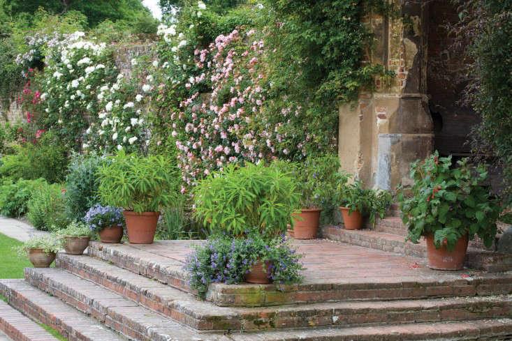 Garden Travel An Insider S 9 Favorite English Gardens To Visit
