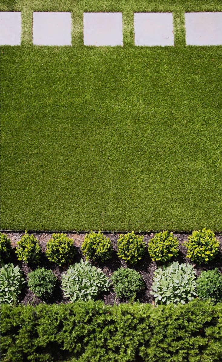 13 New Landscape Design Ideas To Steal In 2015 Gardenista