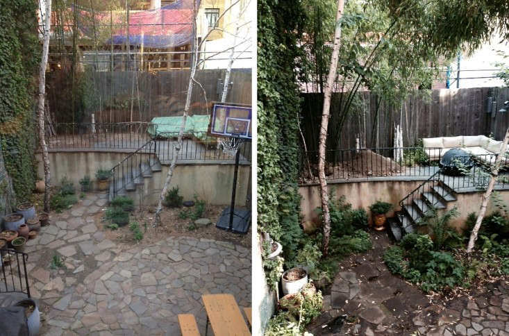 before-ali-cayne-west-village-in-different-seasons-gardenista