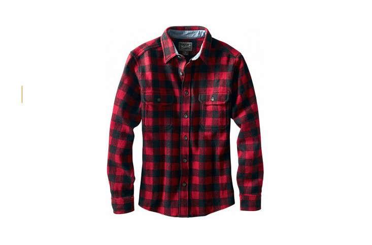 Big brother shirts  Etsy