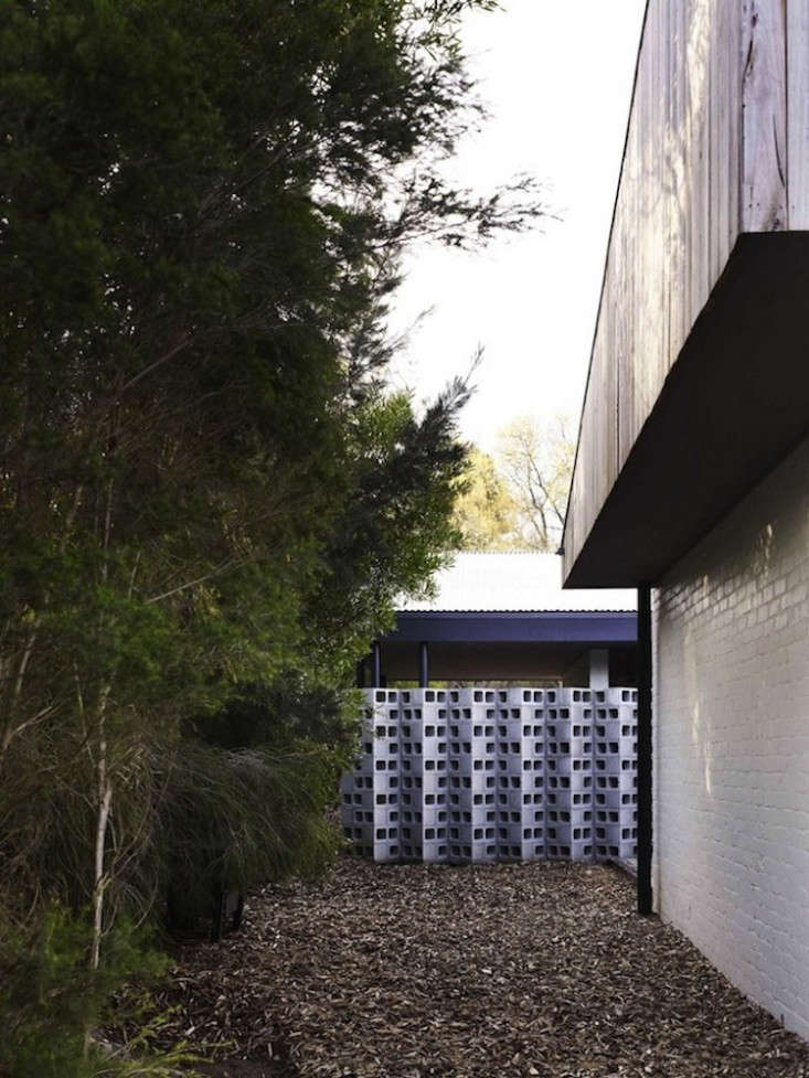concrete-block-wall-gardenista