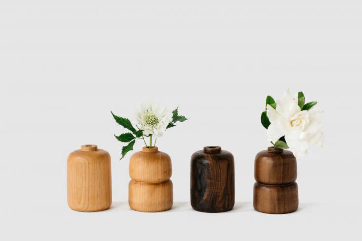 Miracle Cork Melanie Abrantes Pots And Planters Gardenista