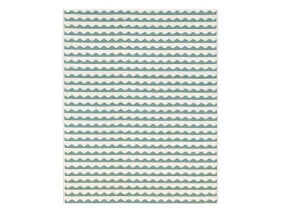 10 Easy Pieces Colorful Doormats Gardenista