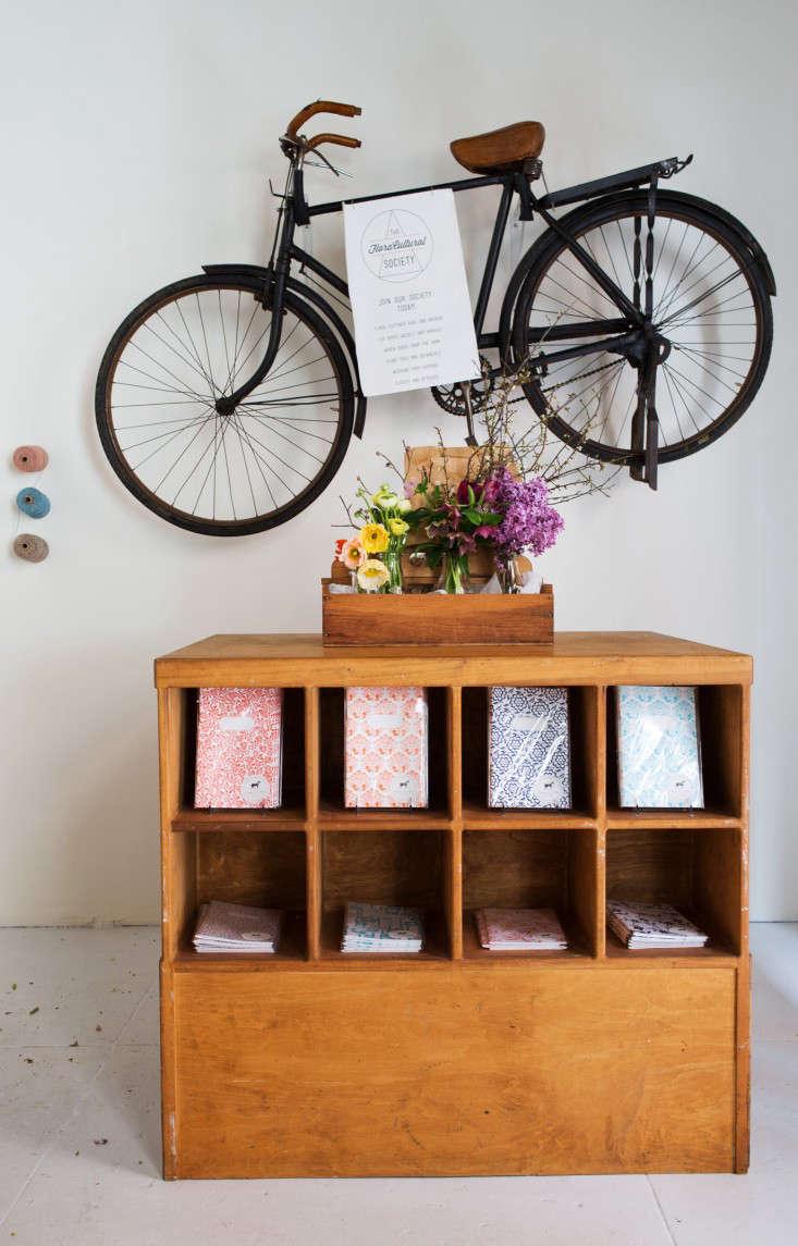 delighful garden furniture east bay conversation sets and inspiration - Garden Furniture East Bay