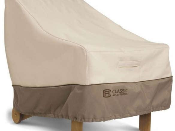 TRIMM Cushion Small