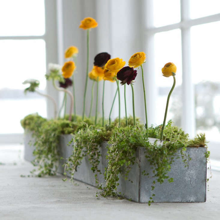 Well known Hardscaping 101: Best Styles and Materials for Window Boxes  WJ41