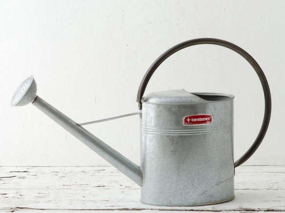 hoop handle watering can - Garden Watering Can