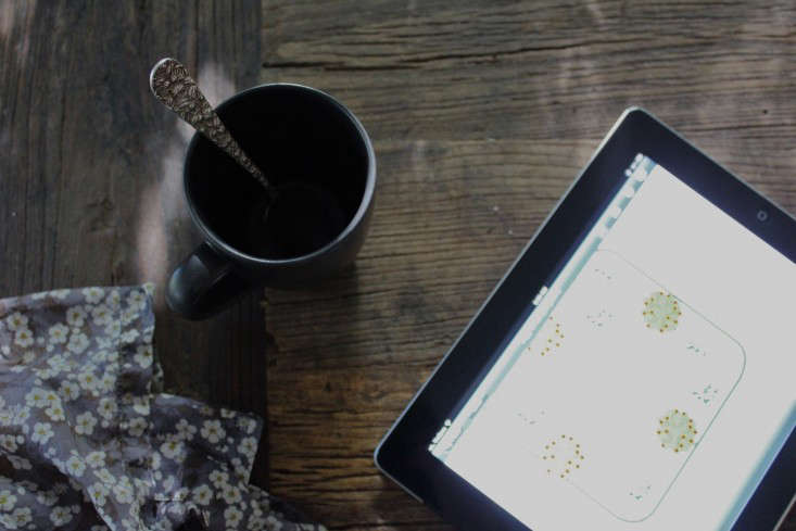 10 Best Garden Design Apps For Your Ipad - Gardenista