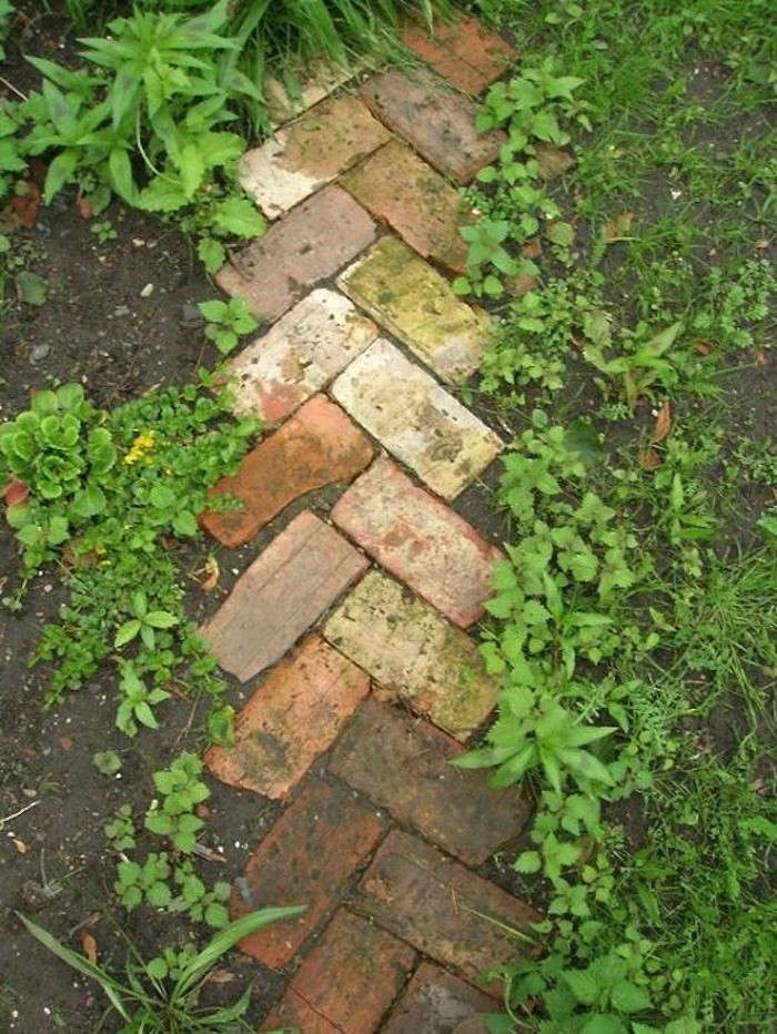 installation pavers patio raised brick paver steps md in maryland patios design landscaping with