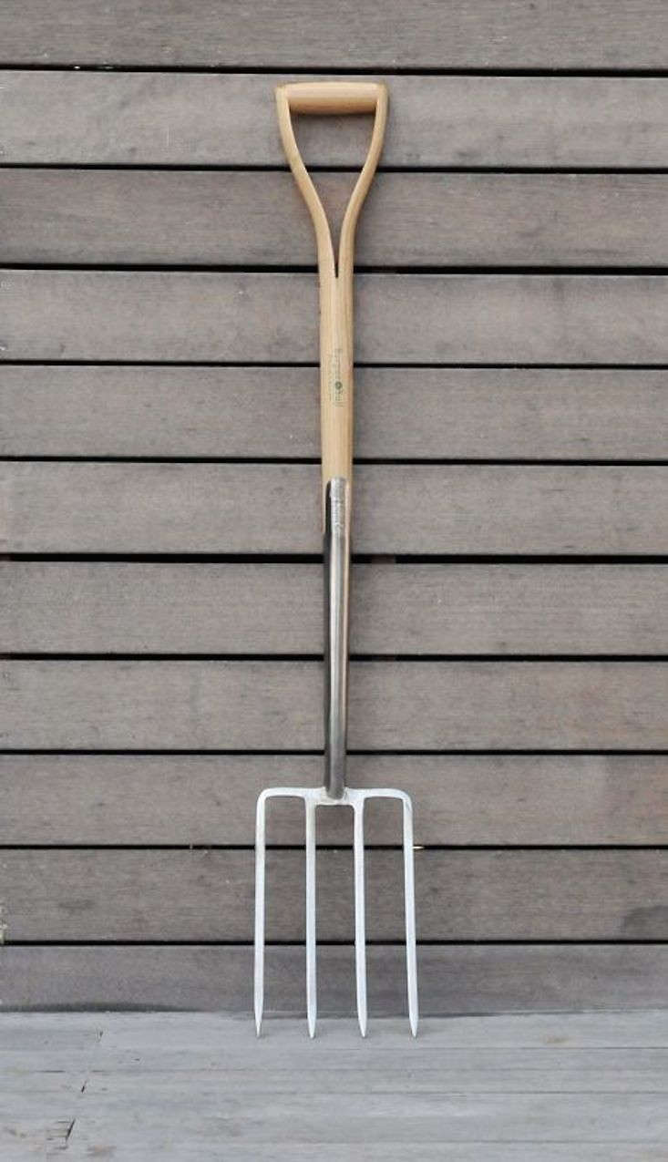 Buy A High Quality Tool To Last A Lifetime. Here Are Our 10 Favorite Garden  Forks: