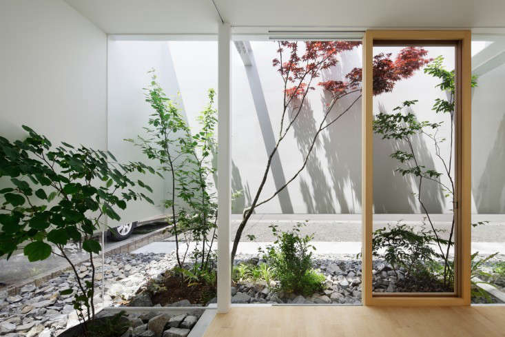 10 garden ideas to steal from japan gardenista rh gardenista com