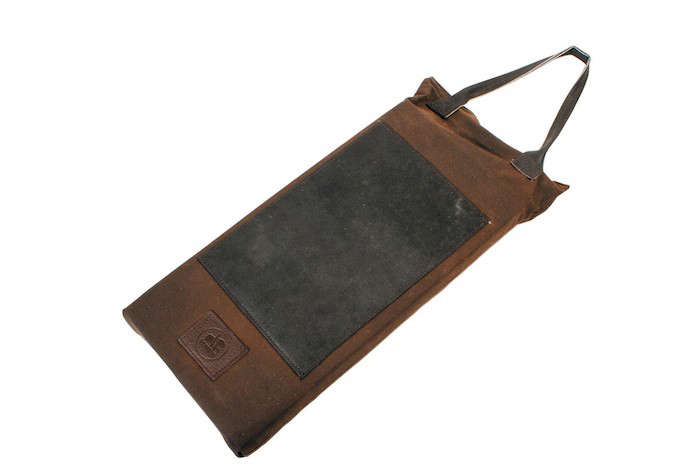 Superbe Above: From Haws, A Leather Garden Kneeler Has A Waxed Cotton Pad For  Comfort; £29.99 From Amazon UK.