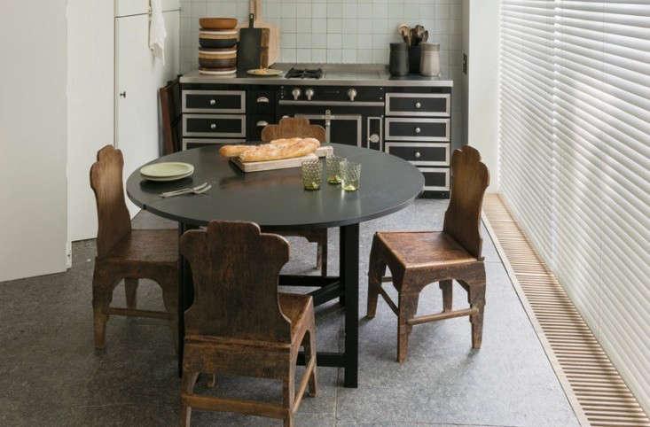 Browse Dining Tables Gardenista : hero gardenista house envy from www.gardenista.com size 733 x 482 jpeg 86kB
